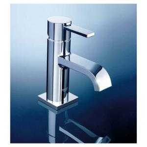 GROHE ALLURE 32144