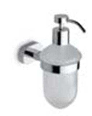 OVALE 75079 υγρό σαπούνι