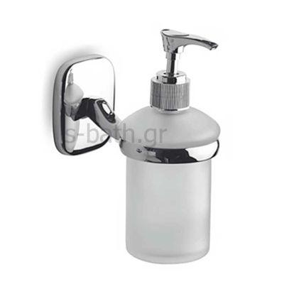 ATELIE υγρό σαπούνι