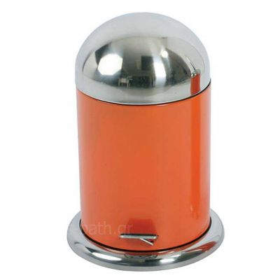 DOKO πορτοκαλί
