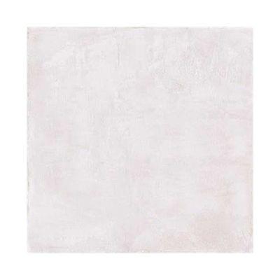 ΠΡΟΣΦΟΡΑ ΠΟΣΟΤΗΤΑΣ - CHALLET 33 λευκό