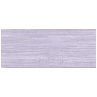 GOLDEN BLUE PASTEL VIOLET
