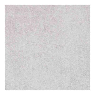 VENUS CERAMICA - PIAGGIO 33X33 WHITE