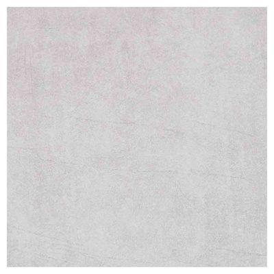 VENUS CERAMICA - PIAGGIO 45X45 WHITE