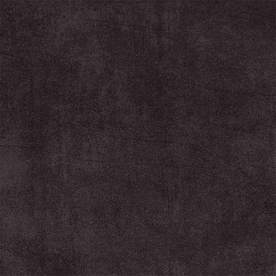 VENUS CERAMICA PIAGGIO 60X60 ANTHRACITE