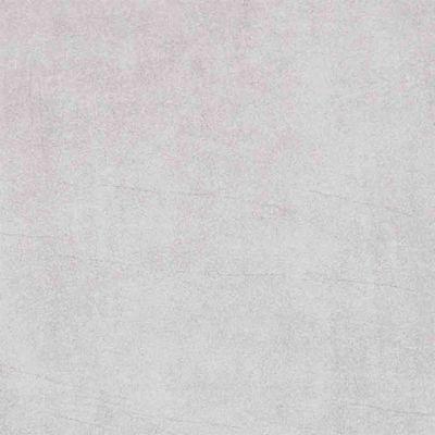 VENUS CERAMICA - PIAGGIO 60X60 WHITE