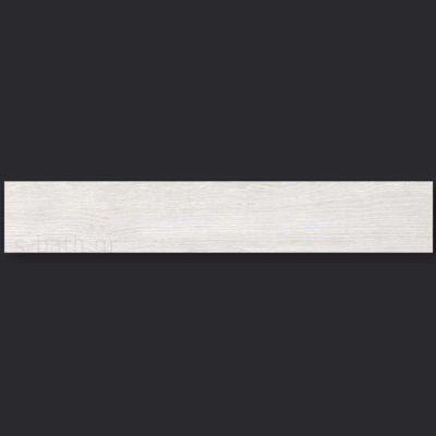EGE SERAMIK - MOTTO white