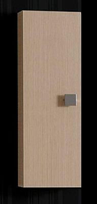 ISIDE ανοιχτό ξύλο