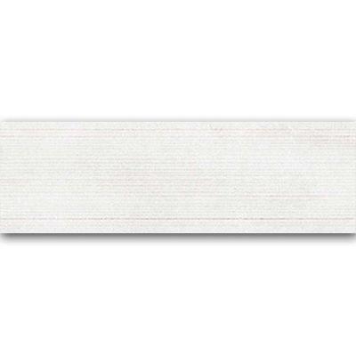 KARAG ARGILA SHAPE WHITE