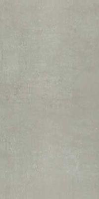 KARAG URBAN 60x120 COOL GREY
