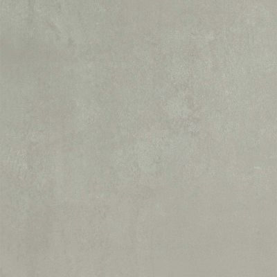 KARAG URBAN 80x80 COLL-GREY