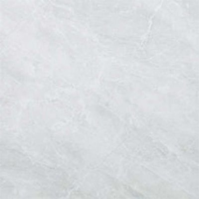 KRG ERCIYES 60x60 grey