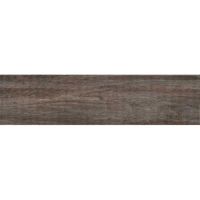 KARAG - LIVERPOOL dark brown