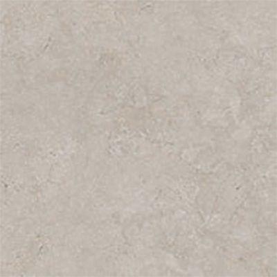 KARAG HALILA 50x50 beige