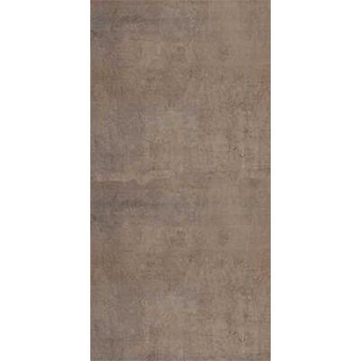 KARAG LOFT 60x120 cement
