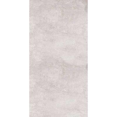 KARAG LOFT 60x120 grey