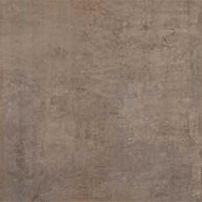 KARAG LOFT 60x60 cement