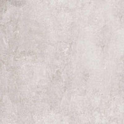 KARAG LOFT 60x60 gray