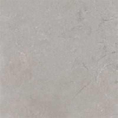 KARAG MICHELANGELO 50x50 grey
