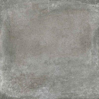 KARAG MOLIERE 60X60 GREY