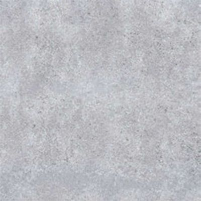 KARAG NORR 60x60 GREY
