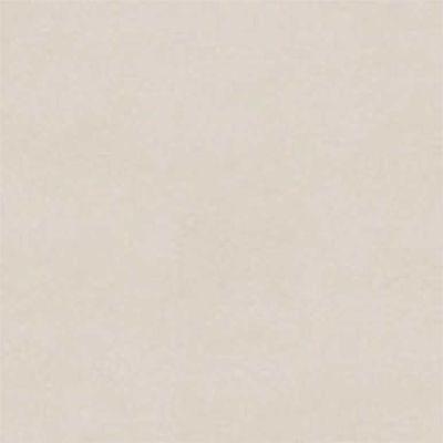 KARAG NUVOLA 60x60 beige
