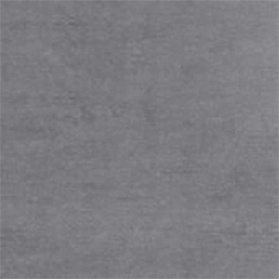 KARAG NOVUS ANTARES 45x45 dark grey