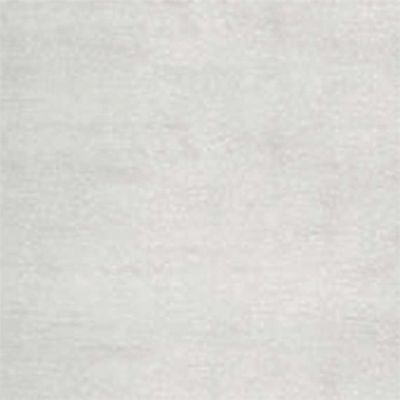 KARAG NOVUS ANTARE 45x45 light grey
