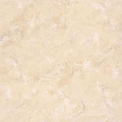 KARAG NOVUS ONIX 45x45 white
