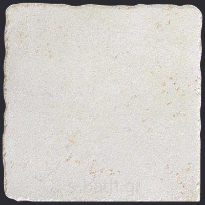 KARAG - TOSCANA blanco
