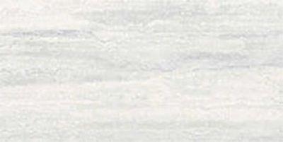 KARAG TRAVERTINO 30x60 classic