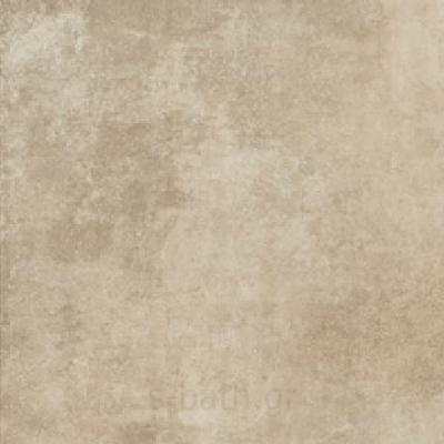 KARAG - WAREHOUSE SAND 80
