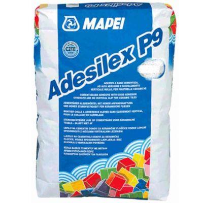 MAPEI ADISILEX P9