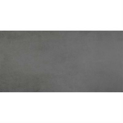 MAPISA CONTEMPORARY ANTHRACITE