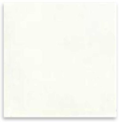 GOLDEN BLUE - CLASSIC white mat