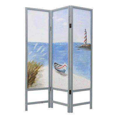ΠΑΡΑΒΑΝ ΣΠΙΤΙΟΥ BEACH 3-50-242-0061