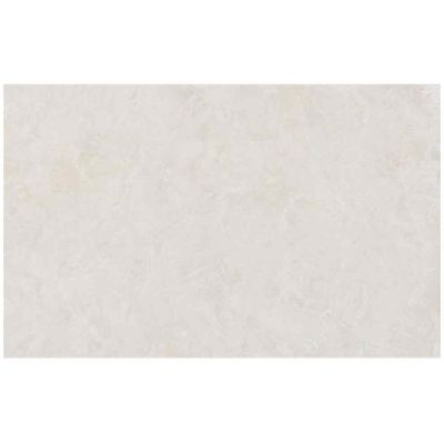 RAK CERAMICS SALY LIGHT BEIGE