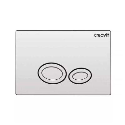 CREAVIT DROP 2004