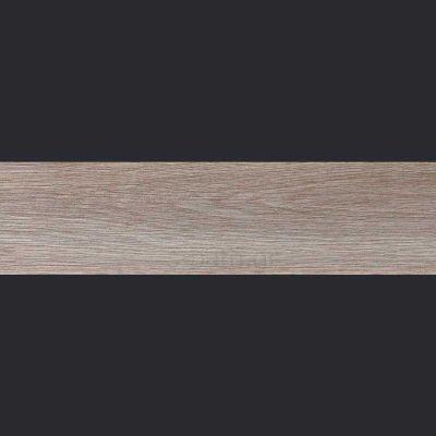 VENUS CERAMICA - BERGEN grey