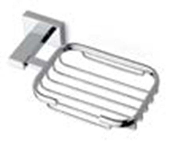 COLOMBO 76069 - Σπογγοθήκη μπάνιου με μονή στήριξη