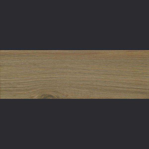 KARAG ALPINA miel - Πλακάκι δαπέδου ξύλο