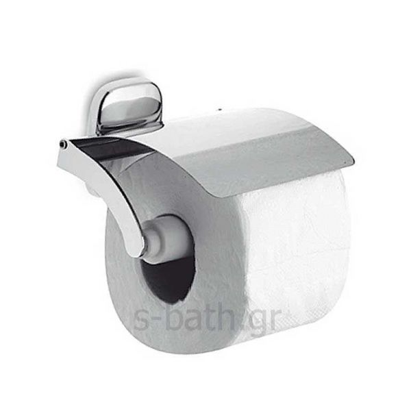 Αξεσουάρ μπάνιου ATELIE - Χαρτοθήκη ανοιχτή