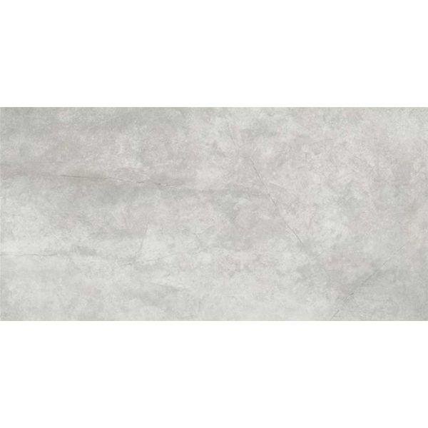BIEN CHATEAU GREY 30x60 - Πλακάκι μπάνιου γρανίτης