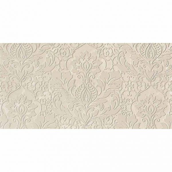 BIEN  CHATEAU CREMA 30x60 - Πλακάκια μπάνιου τοίχου γυαλιστερό
