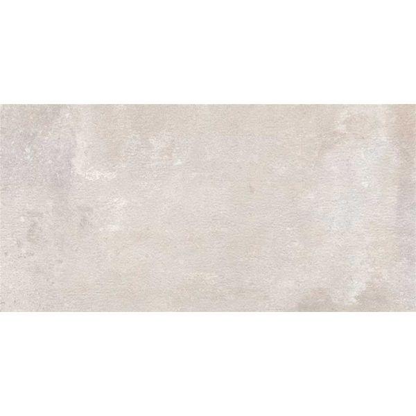 BIEN HERMES GRIS 30x60 - Πλακάκι μπάνιου γκρι