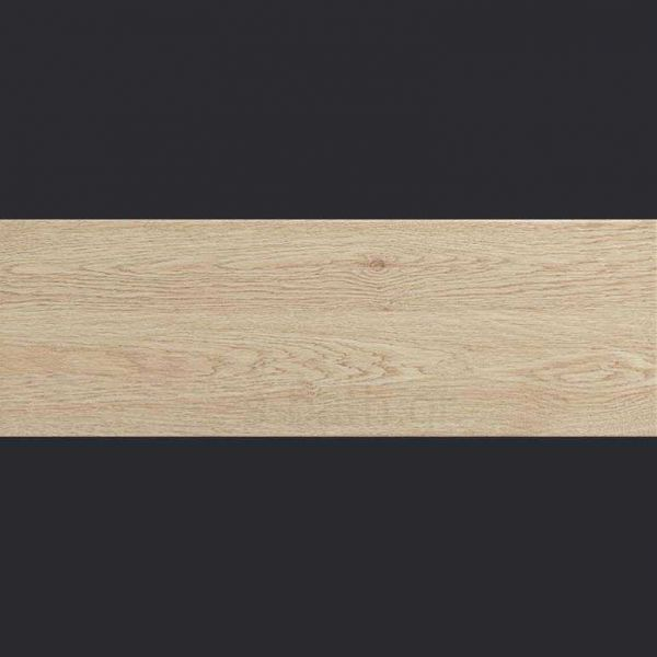 KARAG CAOBA natural - Πλακάκι δαπέδου ξύλο