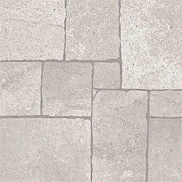 KARAG DURATILES AVANOS GREY - Πλακάκι δαπέδου πέτρα γρανίτης