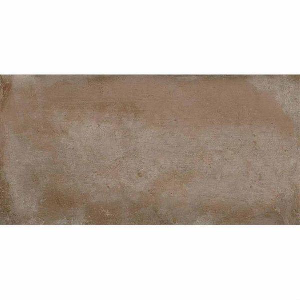 EGE METROPOLITAN 30x60 - Πλακάκια μπάνιου τοίχου γρανίτη