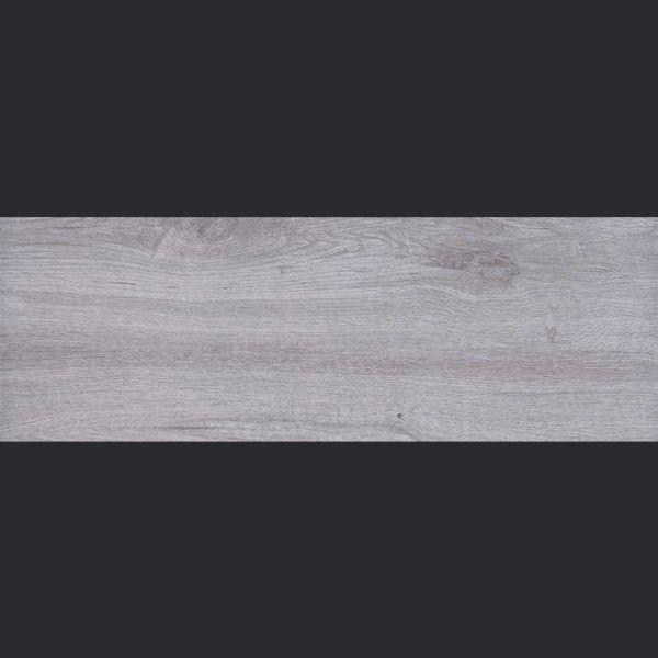 VENUS CERAMICA FRESNO perla - Πλακάκι δαπέδου ξύλο