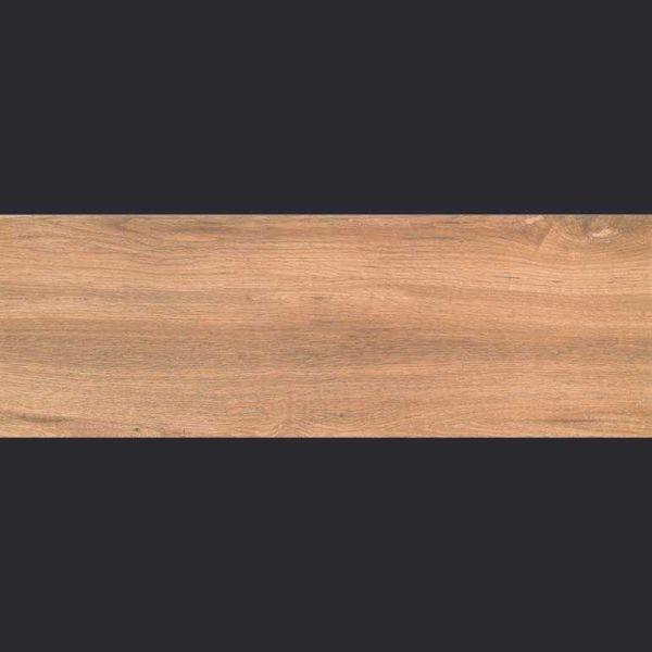 VENUS CERAMICA FRESNO roble - Πλακάκι δαπέδου ξύλο